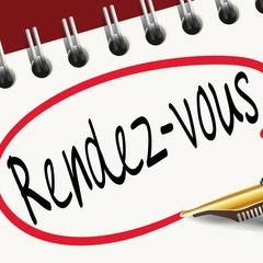 RDV1 Affichage Web grand format